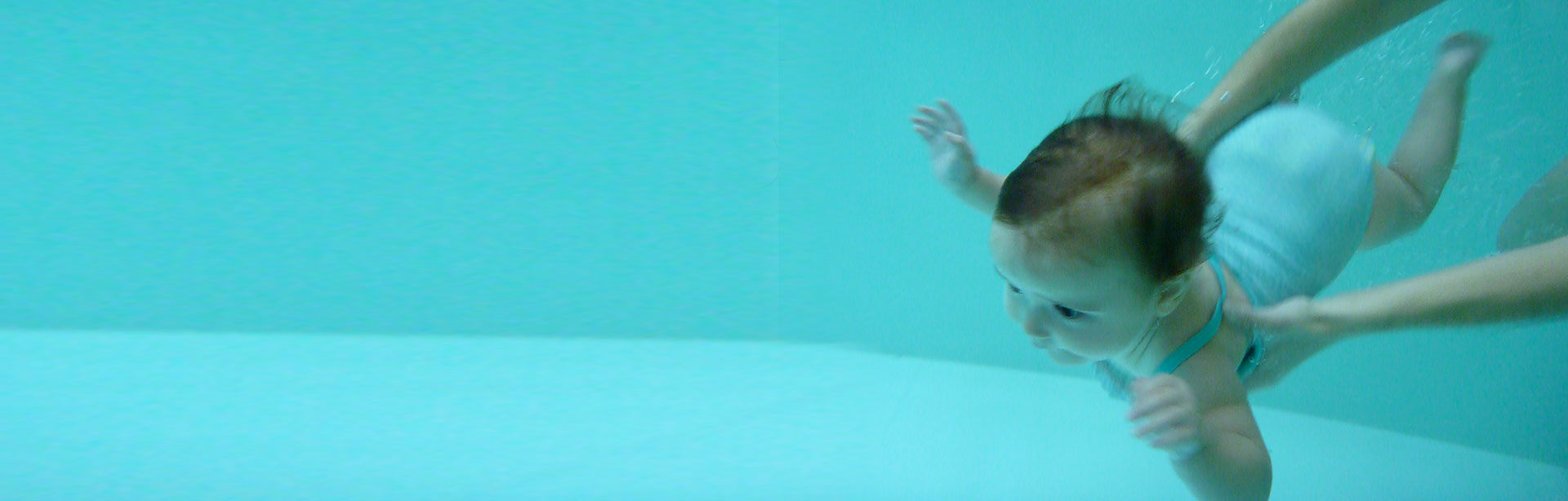 Babyschwimmen Linz - Institut Medaktiv - http://babyschwimmen-linz.at/